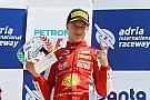 Fórmula 4 Petecof vê começo de F4 melhor do que esperado
