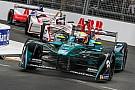 Birmingham negosiasikan ronde Formula E 2018/19