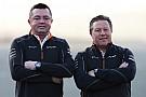 Fórmula 1 McLaren dice que Ferrari rompió el pacto de caballeros al contratar a Mekies