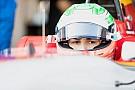 GP3 Pulcini regresa al equipo Campos para disputar la GP3 en 2018