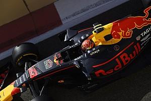 F1 Noticias de última hora Verstappen acepta que el rebase a Kimi en EU no fue correcto