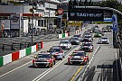 WTCR 2018: Kommt in China die