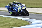 GP d'Australie - Les plus belles photos de la course