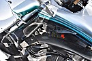 Formula 1 German GP: Latest F1 tech updates, direct from the garages