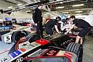 Fórmula E multa a equipos por uso de WiFi en México