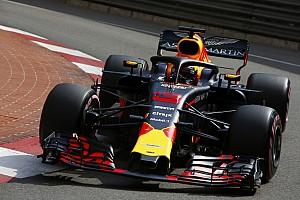 Longrun-Analyse Monaco: Red Bull stark, aber braucht die Pole