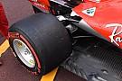 Ferrari: per Monaco torna la sospensione posteriore vecchia