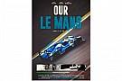 """Le Mans """"Our Le Mans"""": ecco il docufilm di Cetilar Villorba Corse"""