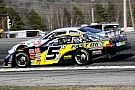 Stock car American Canadian Tour stock car series sold