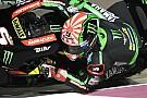 MotoGP Qualifs - Zarco arrache une pole record à Losail!