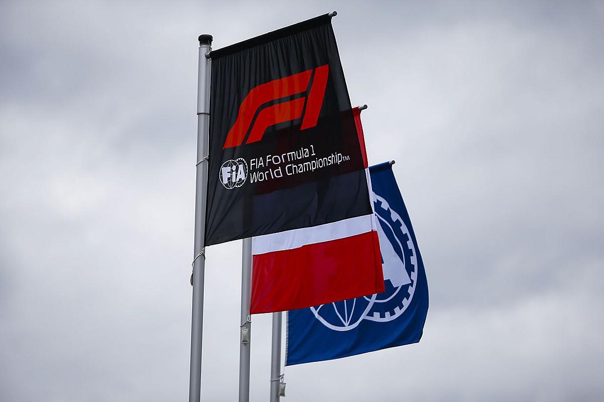 Wegen neuer Regeln: FIA gibt CFD-Stunden für 2021 komplett frei