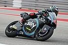 Moto2 Moto2 Austin: Bagnaia, Marquez'i yenerek zafere ulaştı!