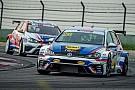 TCR Korea: c'è anche il Teamwork Motorsport con due auto