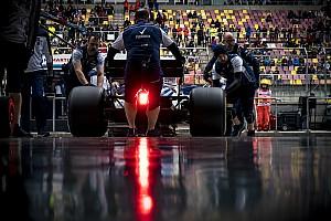 Formel 1 Analyse Gerüchte um Williams & Mercedes: Was dahinter steckt