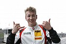 GT-Masters Überraschung im GT Masters: Max Hofer holt erste Pole der Saison