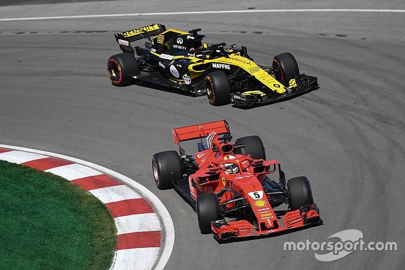 Сайнс: Хюлькенберг одразу виграв би гонку у топ-команді Ф1