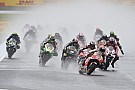 MotoGP Lorenzo zu Zarco: MotoGP nicht