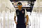 クビサ「以前F1に乗っていた時との違いは、車重が重くなったこと」