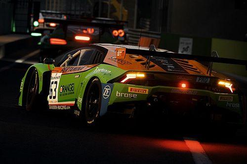 Новая гонка от создателей Assetto Corsa вышла в продажу