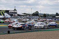 Ferrari: modificati i calendari delle attività Corse Clienti