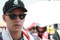 Pénalisé et agacé, Quartararo manque le podium à Misano