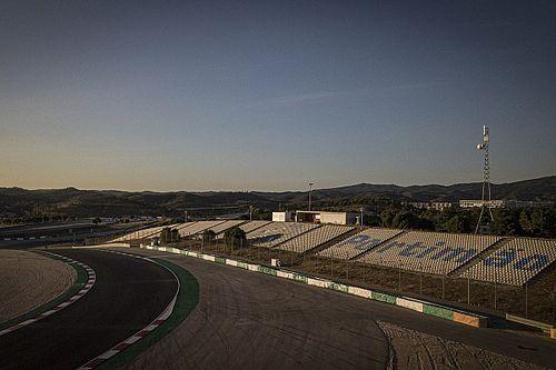 MotoGP 2021: Confira horários e como assistir ao GP de Portugal, em Portimão