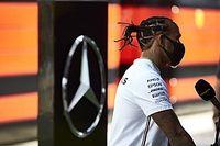 PLACAR F1: Com nova pole voadora, Hamilton abre 8 a 2 sobre Bottas; Russell e Verstappen seguem imbatíveis