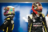 How binge-watching is helping Ocon prepare for Alonso's return