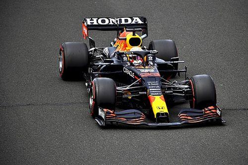 Honda intentará recuperar motores de Red Bull, pero lo ven complicado