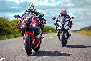L'île de Wight va accueillir un nouveau festival de courses sur route