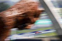 Sıralama turları cumartesi günü yapılamazsa yarış gridi nasıl belirleyecek?