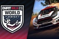 "DiRT Rally 2.0 World Series: ecco la ""Season Two"""