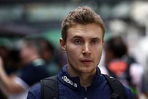 Сироткін почав перемовини з командами Формули Е
