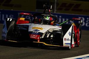 """Di Grassi quer carros """"selvagens"""" da F-E batendo aceleração da F1"""