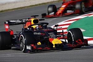 Waarom de nieuwe Pirelli-banden meer glimmen dan voorheen