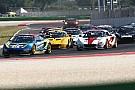 La Lotus Cup Italia 2016 scatta dall'Adria International Raceway