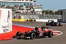 Bos Toro Rosso: Terlalu banyak balapan F1 di Eropa