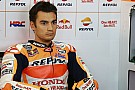 Pedrosa kecam aksi defensif Rossi saat balapan