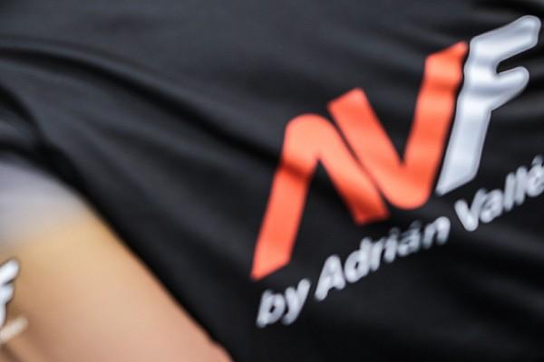 ELMS Ultime notizie La AVF debutta nell'European Le Mans Series nel 2018