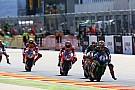 WSBK Pirelli ad Assen con soluzioni di sviluppo provate nei test di Aragon