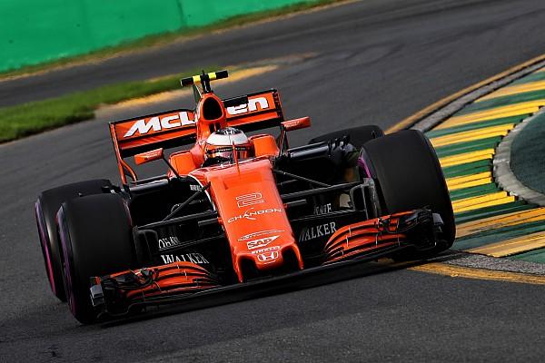 F1 速報ニュース 【F1】ホンダ長谷川氏「燃焼効率を上げた改良型PUの完成は2カ月後」