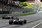 Гран При Австрии: предварительная стартовая решетка