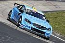 WTCC Nurburgring WTCC: Catsburg breaks lap record in FP2