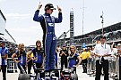 Indy Lights Leist gana la Freedom 100 y Urrutia llega quinto
