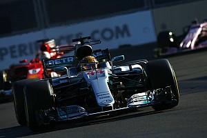 Ez a vb-harc nem csak Vettelről és Hamiltonról szól