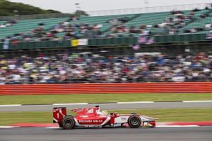 FIA F2 突发新闻 6站6杆,勒克莱尔续写胜势统治F2锦标赛