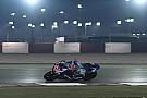 Тести MotoGP, Катар: Віньялес став беззаперечним лідером міжсезоння