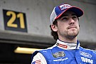 NASCAR Cup Penske expands to third 2018 Cup car for Blaney