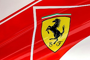 Formel 1 News Formel-1-Motorenreglement 2021: Ferrari droht mit Ausstieg