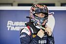 Формула 1 «Формула 1 сейчас все портит». Большое интервью с Маркеловым